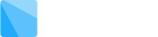 Creative Agency & Production Company | Newport Beach, Orange County | Dorian Media Group Logo