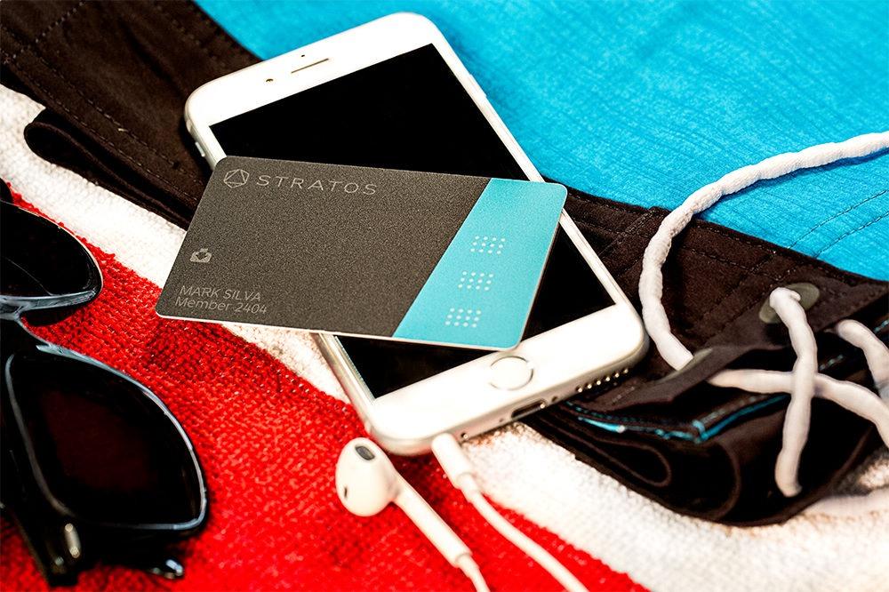 Dorian Media - Product Photography