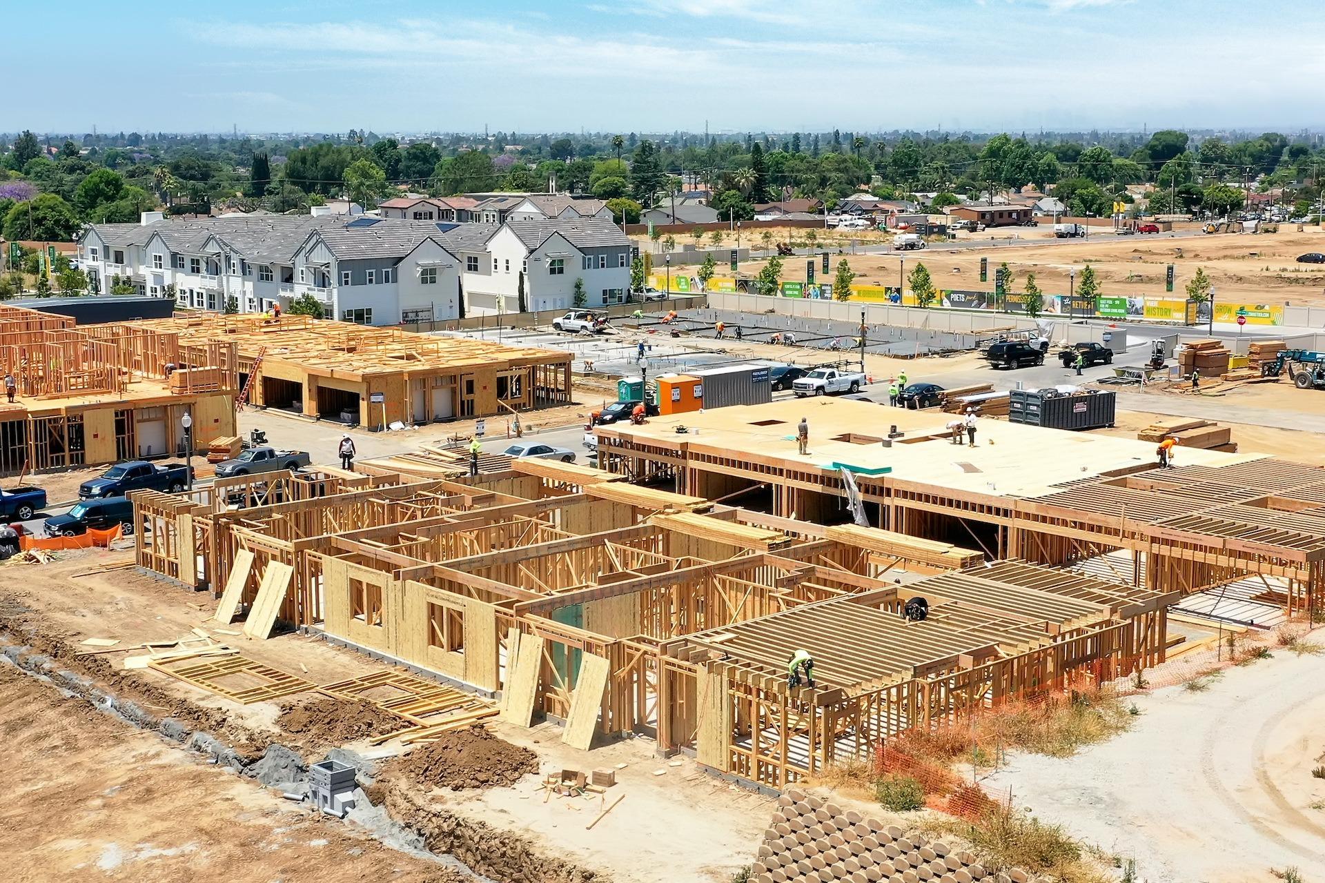 Pat Kent Commercial real estate Photo: Dorian Media