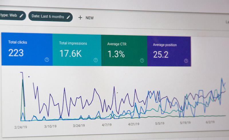 Online Marketing - Web Design - Newport Beach