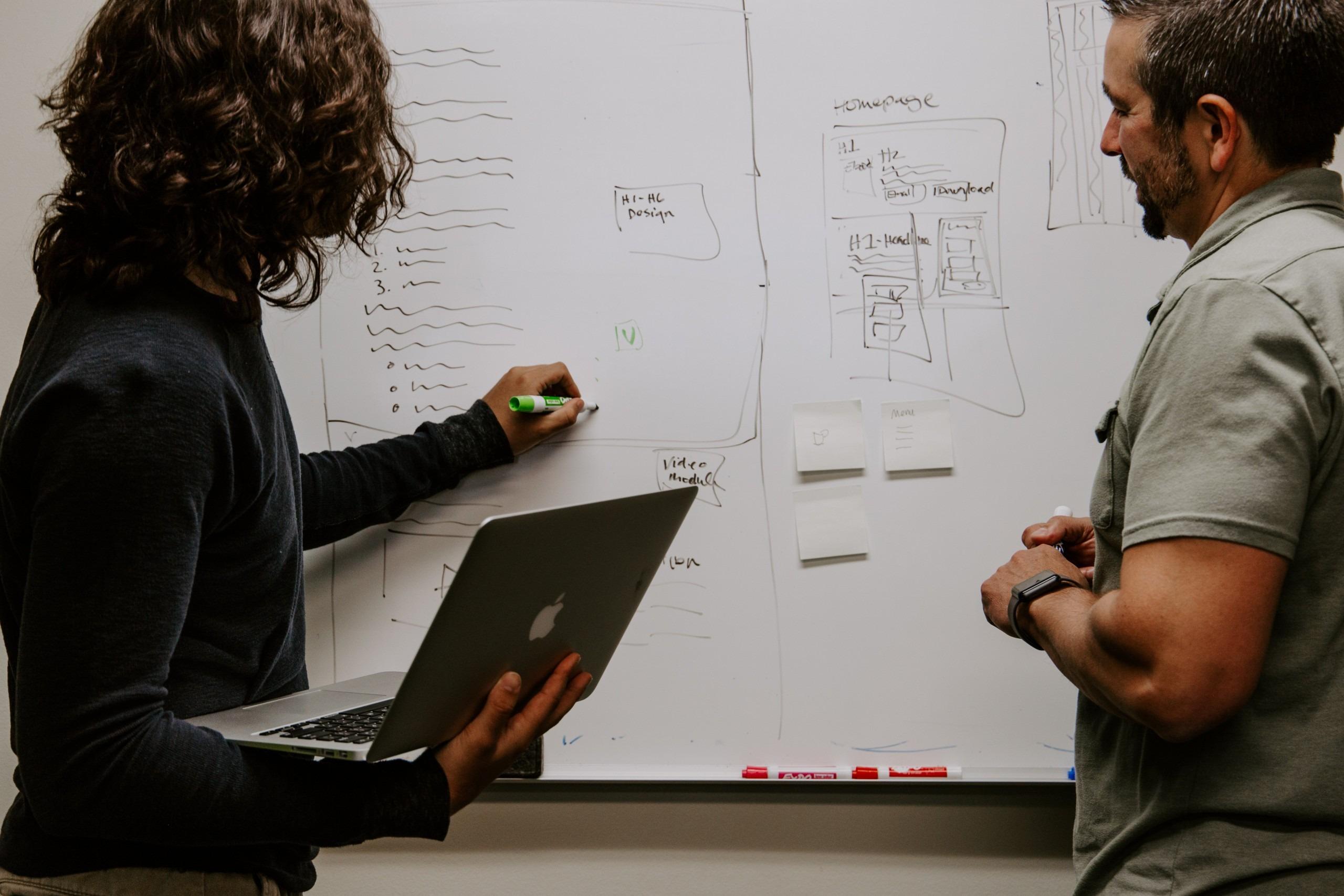 Experienced Web Design Team Newport Beach