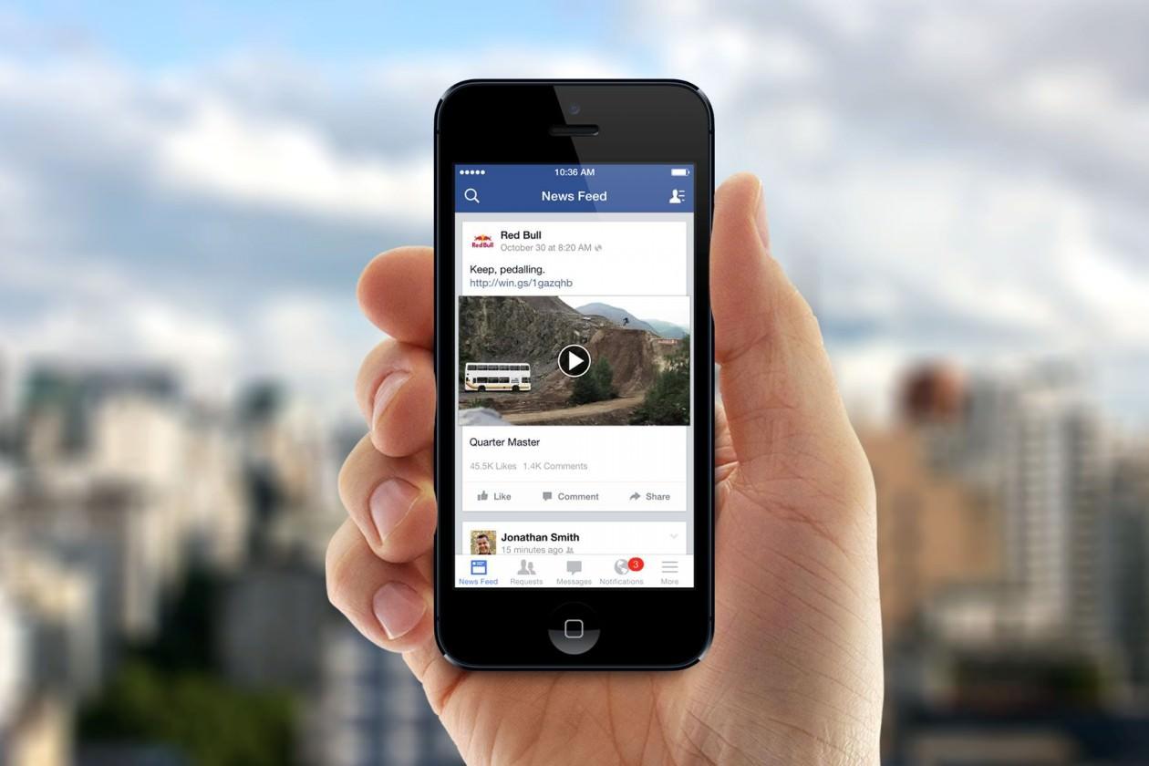 Facebook Ad Marketing Agency