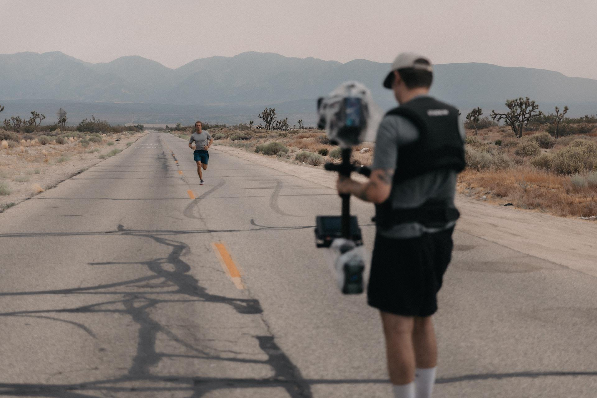 Tips for Hiring a Reliable Video Production Company