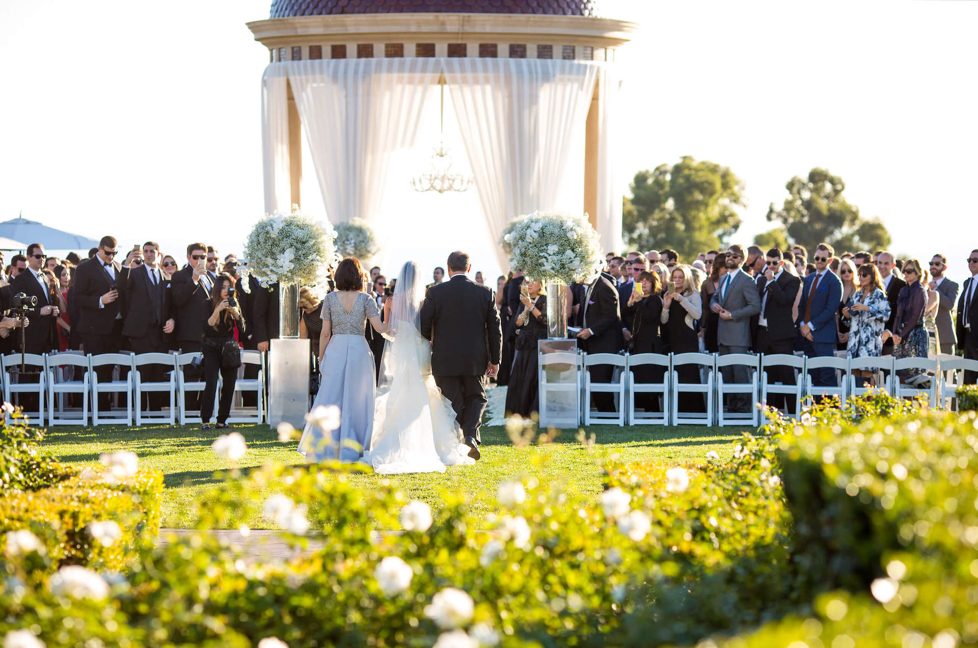 Wedding Photography Newport Beach