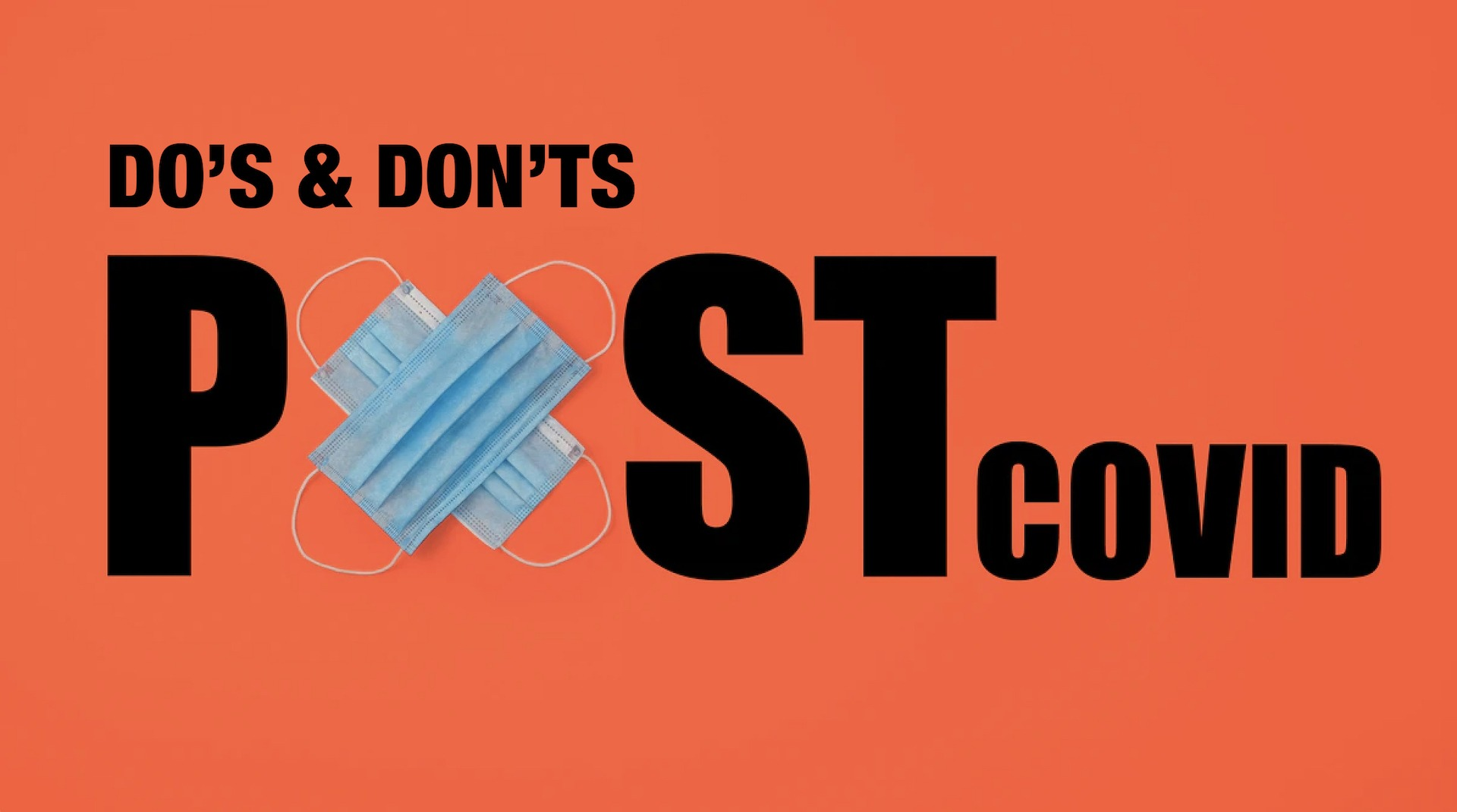 4 Website Design Tips to Boost Post-Pandemic Sales ( 3 Mistakes to Avoid)