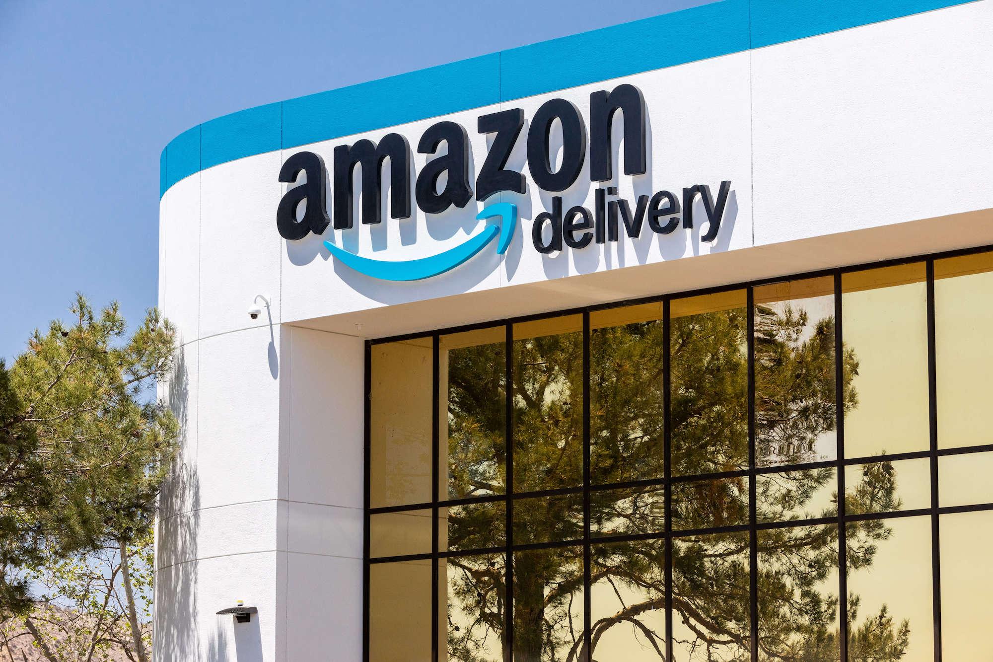 Amazon-Commercial-Photography-DORIAN-MEDIA