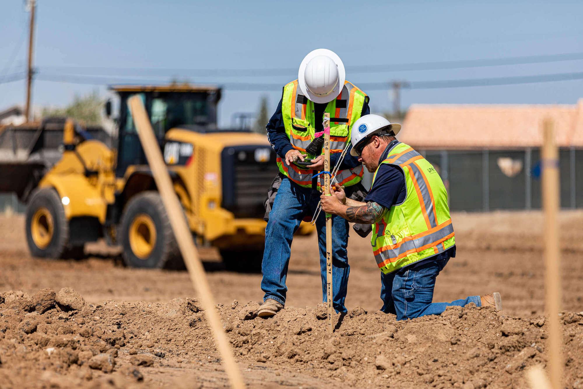 Uprite-Construction-Commercial-Photography-Copyright-DORIAN-MEDIA1