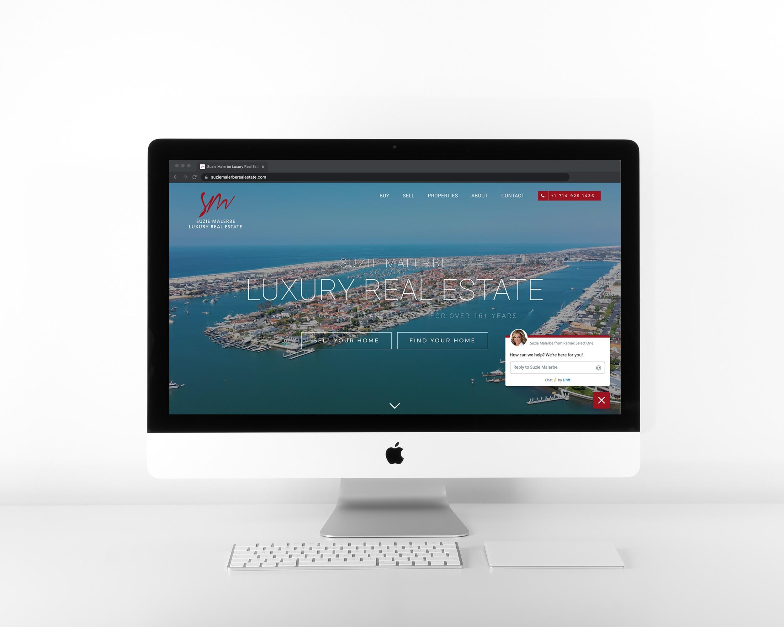 Website-Designer-Newport-Beach-DORIAN-MEDIA