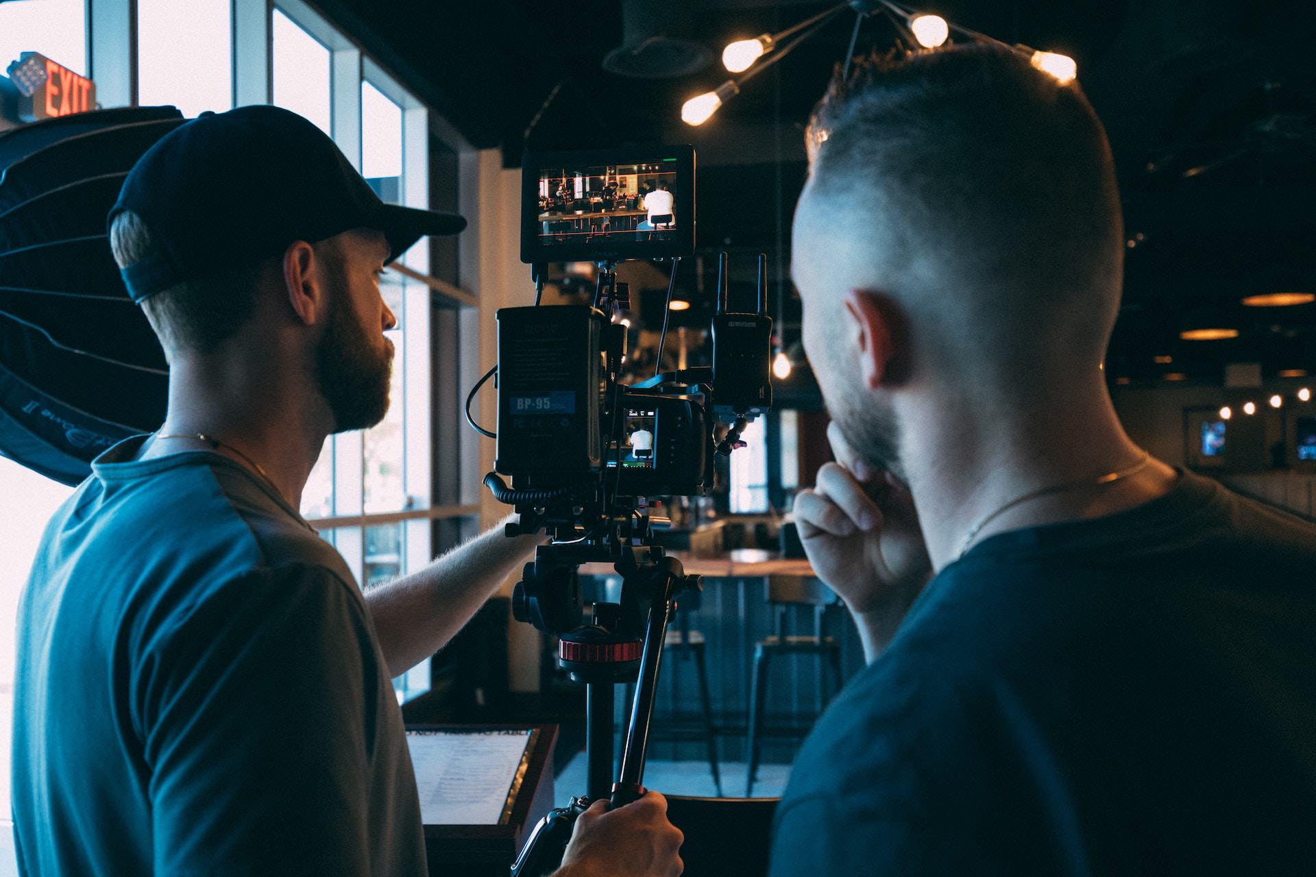 Why Video Production is the Future of Advertising